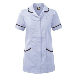 Female Nurses Tunics