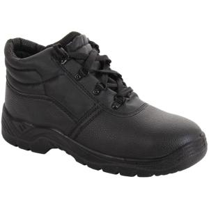 Unbranded Safety Boot