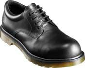 Dr. Martens 2216 Icon Black Safety Shoe