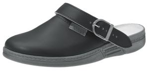 Abeba 7031 The Original - Clogs OB SRC