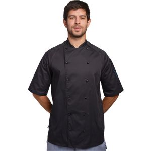 LE CHEF EXECUTIVE RANGE CHEF JACKET